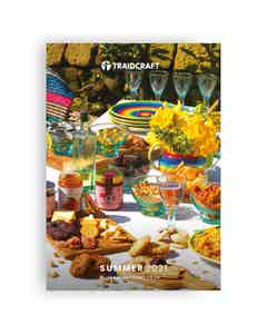 Summer Catalogue 2021 (Up to 25 Free)