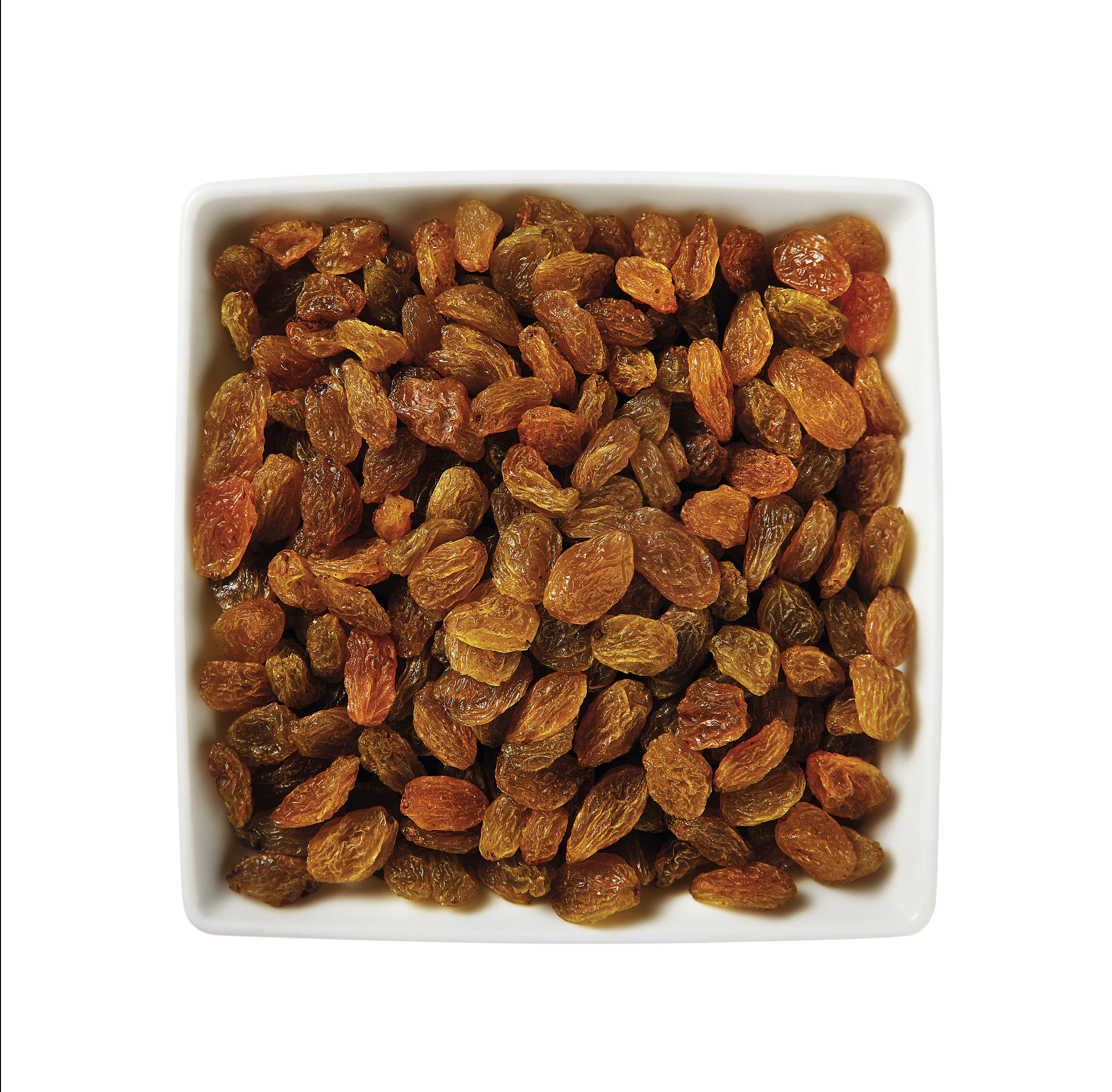 Tropical Wholefoods Sultanas (500g) SINGLE