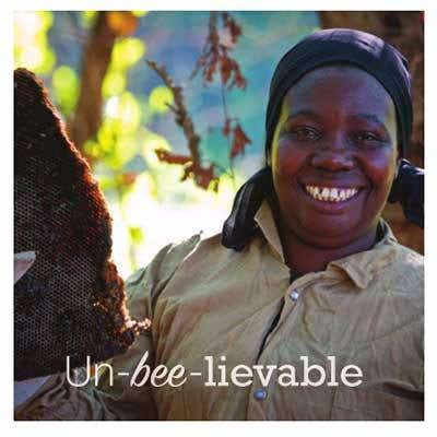 Un-Bee-lievable! - Gifts for Life