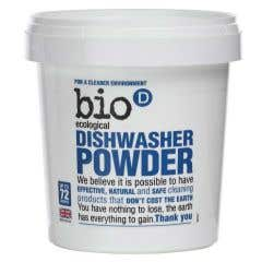 Bio-D Dishwasher Powder (720g)