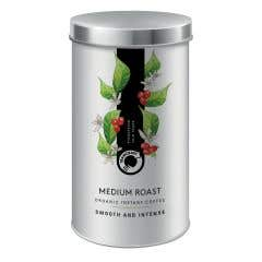 Traidcraft Coffee Storage Tin