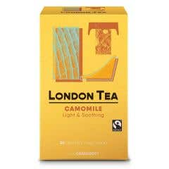 London Tea Company Chamomile Tea (30g)