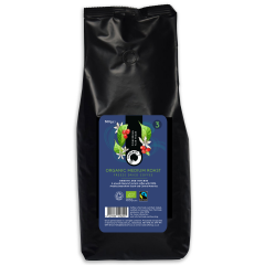 Traidcraft Organic Medium Freeze Dried Coffee (500g)