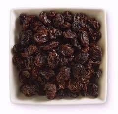 Tropical Wholefoods Raisins (500g)