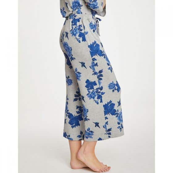 Thought Reanna Pj Women's and Organic Blend Bottoms Size Extra Large