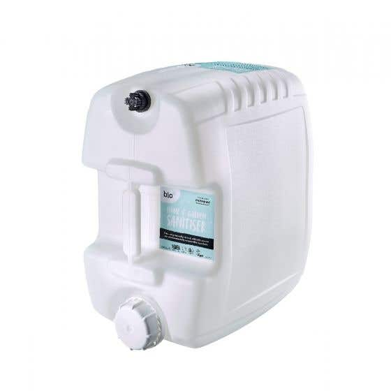 Bio-D Home And Garden Sanitiser (20 Litres)