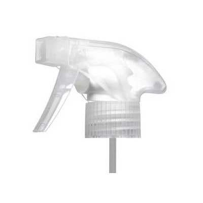 Bio-D Nozzle (Fits all 500ml containers)