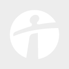 Traidcraft Demerara Sugar (6x500g) CASE