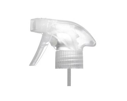 Bio-D Spray Nozzle (Fits all 500ml containers)