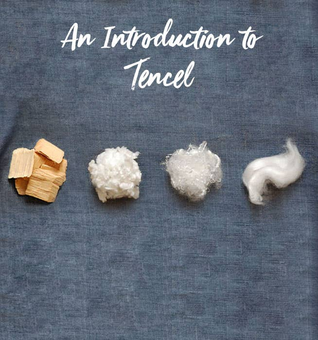 An Introduction to Tencel